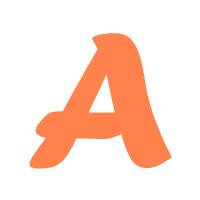 logo_afisha.jpg