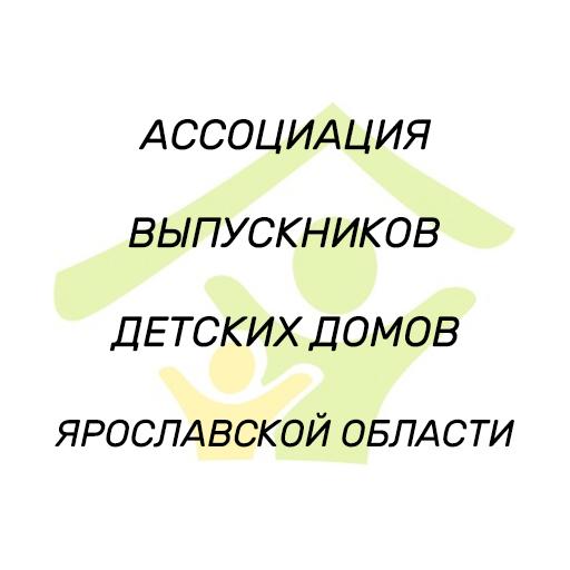 logo_avdd.jpg