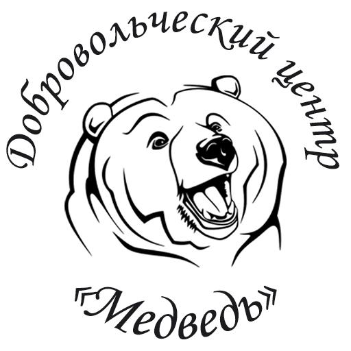 logo_medved_main.jpg